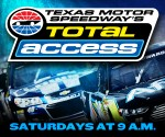 TMSTotalAccess300x250sat9am